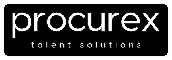 Procurex Talent Solutions